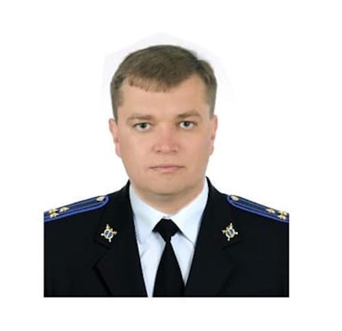 Полковник Яловой вне закона?