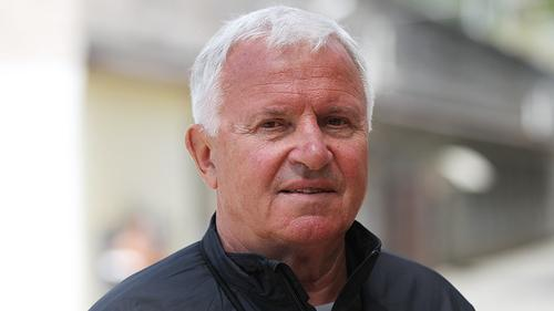 Российский тренер предложил забирать у чиновников награды, полученные за дисквалифицированных спортсменов