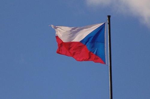 В МИД Чехии считают проблему в отношениях с Россией решенной