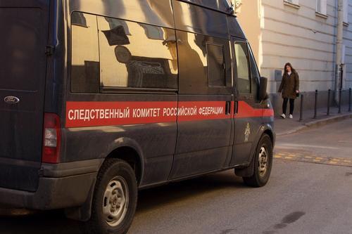 Законная жена Захарова, погибшего в ДТП с участием Ефремова, планирует обратиться в СК
