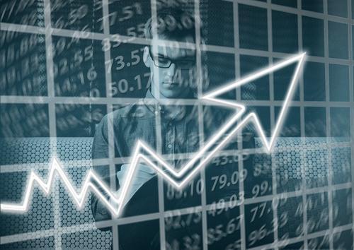 Эксперт назвал плюсы пандемии для российской экономики