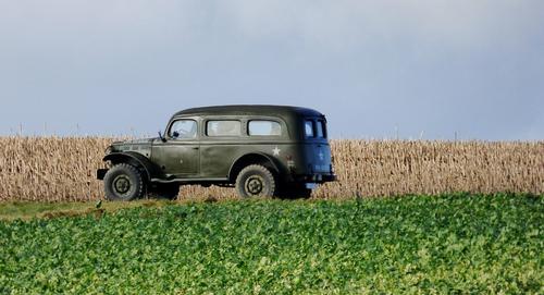 Военный автомобиль попал в аварию на трассе Джубга - Сочи, по предварительной информации, погиб один человек
