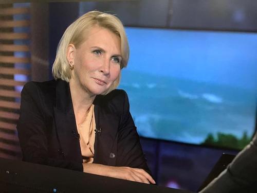 Депутат МГД Наталия Метлина: Общество должно быть нетерпимым к пьяным за рулем
