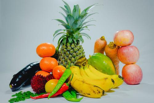Медики посоветовали, как хранить и как есть бананы