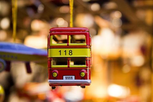 В ДТП с участием микроавтобуса на трассе под Архангельском пострадали 5 жителей