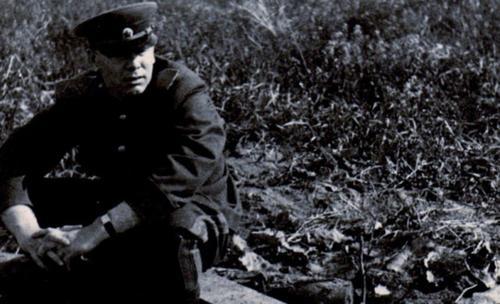 Глава СВР Сергей Нарышкин тоже написал историческую статью
