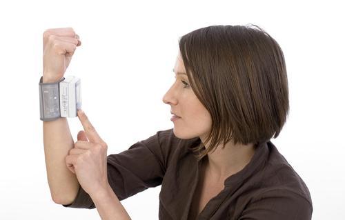 Назван «скромный» продукт для снижения артериального давления без медпрепаратов