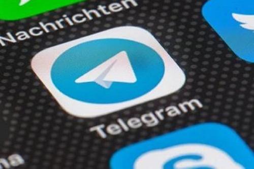 Telegram выплатит властям США крупный штраф за участие в криптопроекте