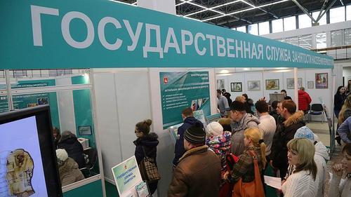 После карантина россияне завалили жалобами трудовую инспекцию. Работодатели разводят руками