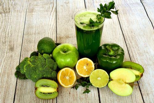 Диетолог рассказала, почему овощи могут быть опасными для здоровья