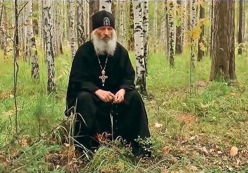 Названо имя монахини, которую Собчак обвинила в избиении. От комментариев в Среднеуральском монастыре отказываются