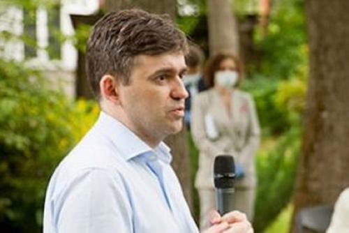 Губернатор Ивановской области призвал соблюдать три правила