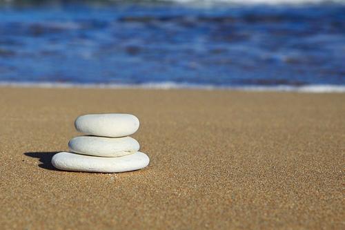 Под Анапой на пляже погиб мальчик. Братья закопали его в песок