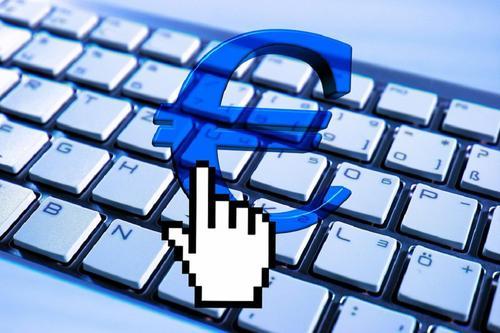Платежная система PayPal прекращает внутренние переводы в России