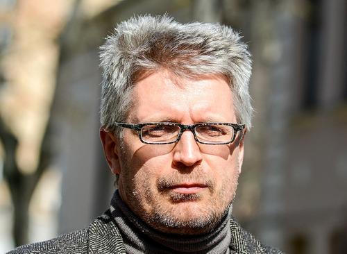 Латвийский публицист: Президент врет о своих родителях, гражданстве, о предках