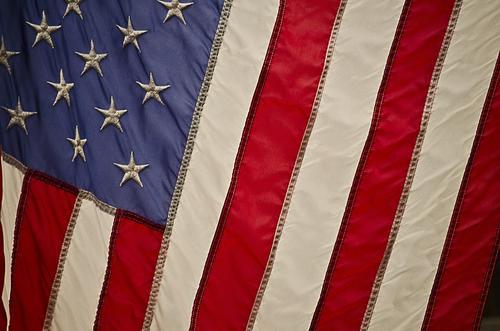 США заплатят Словении за распространение «американских ценностей»