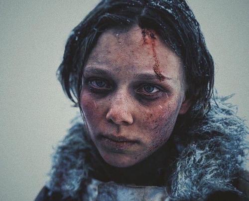 «Это прорыв для украинского кино», Голливуд впервые купил фильм украинского режиссера