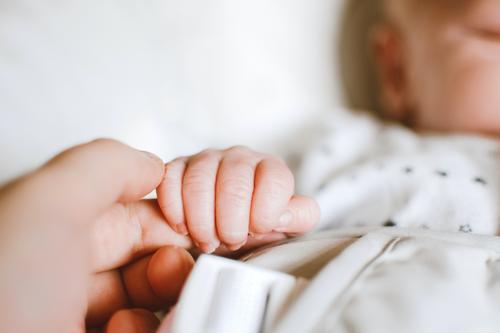 Делом о найденных в квартире младенцах будет заниматься столичная прокуратура