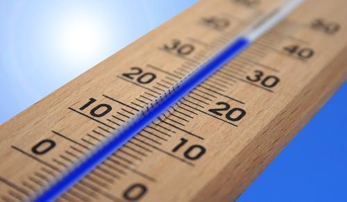 Синоптики сообщили о погоде в Москве и области на выходные