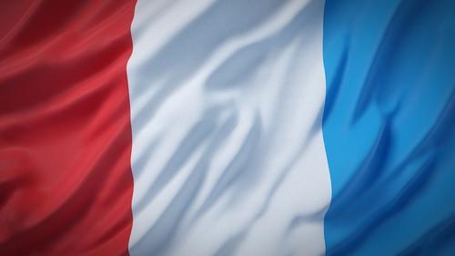 Во Франции сменился премьер-министр