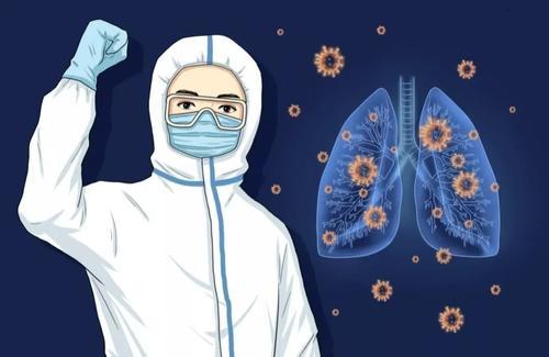 Как в НИИ им. Склифосовского борются с коронавирусом
