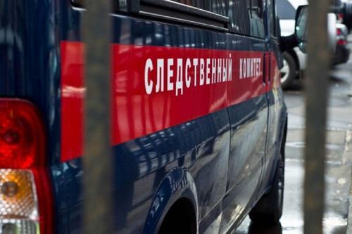 Следователя главка СК России задержали по подозрению в получении взятки