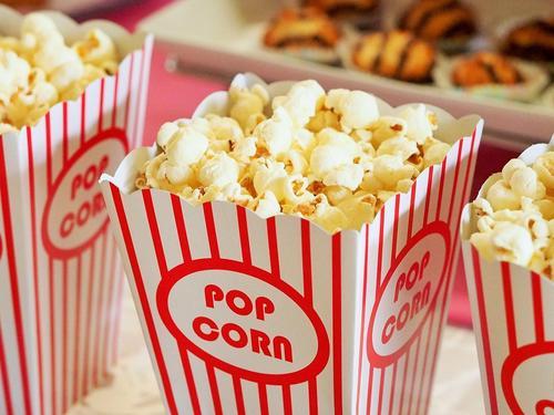 Эксперт рассказала о новых правилах в кинотеатрах