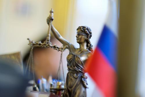 Рунет взбудоражен, самый популярный #зверявтюрьму. ВС Татарстана отменил оправдательный приговор насильнику 1,5 годовалой дочери