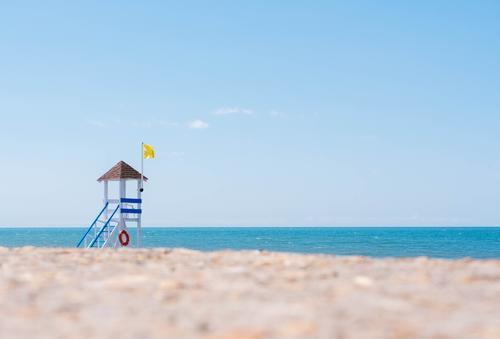 Российские курорты повышают цены из-за закрытых границ: «Количество гарантированных номеров тает на глазах»