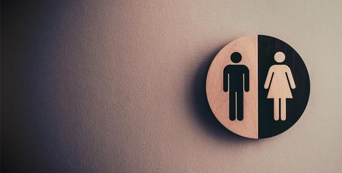 «Власти не должно беспокоить содержимое вашего белья», в Нидерландах откажутся от обозначения пола в документах