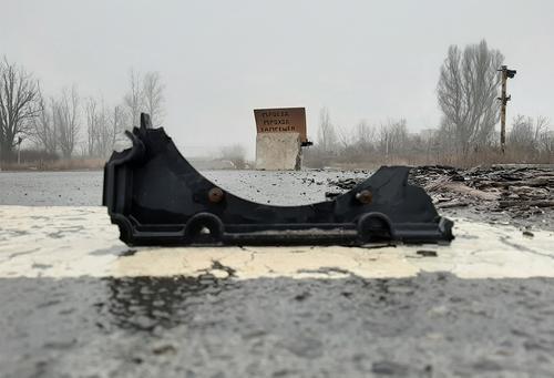 Бородай начал заменять Жириновского?