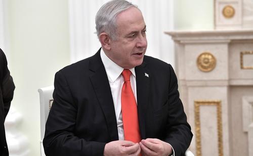 В Израиле могут ввести дополнительные ограничительные меры из-за коронавируса
