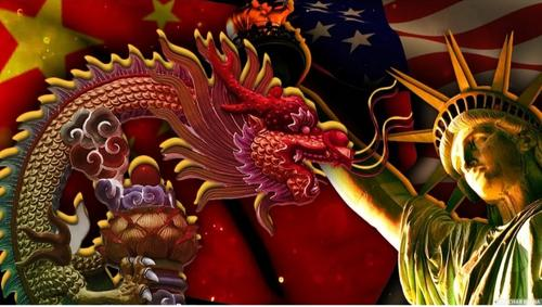 «Переговоры бессмысленны». КНДР отказывается от общения с США