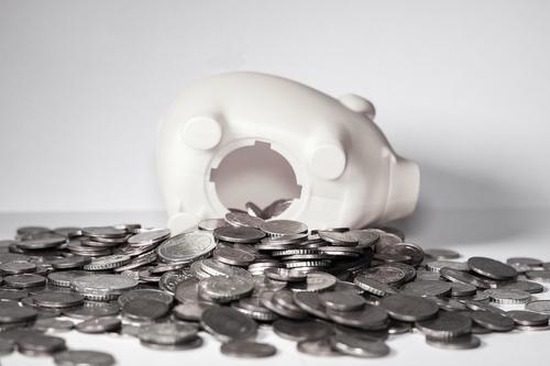 Кому в России положено две пенсии