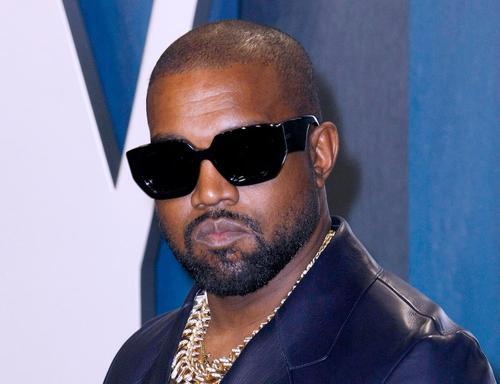 Политолог оценил шансы рэпера Канье Уэста быть избранным на пост президента США