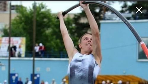 Российскую легкую атлетику могут покинуть лучшие спортсмены