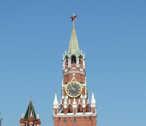 В Кремле оценили слова о «скором вхождении» ДНР и ЛНР в состав России
