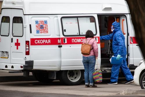 Проценко оценил возможность появления второй волны COVID-19 в Москве