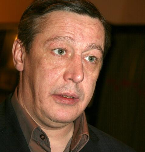 Расследование по делу  Ефремова  о ДТП завершено