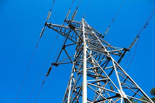 Более 30 тысяч жителей Липецка остались без электричества из-за грозы