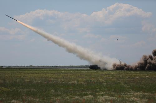 Военный эксперт: украинская ракета «Нептун» «легко сбиваемая» и «устаревшая»