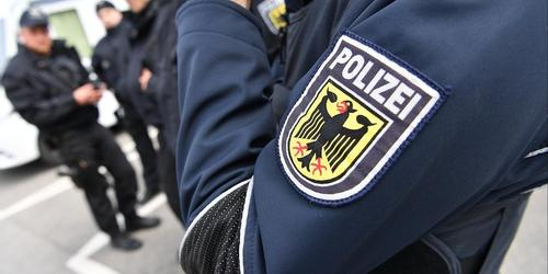 В Германии раскрыта крупнейшая сеть педофилов