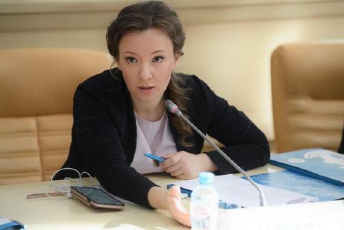 Кузнецова: Уроки семейных ценностей могут появиться в российских школах