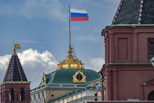 Член Общественной палаты РФ предложила перенести День России на 1 июля