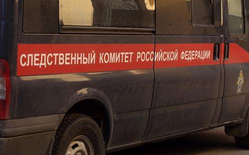 На Алтае утонули трое детей, находившихся под опекой