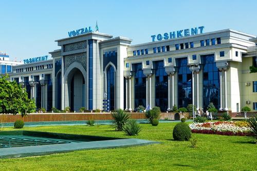 В Узбекистане с 10 июля вновь вводятся строгие карантинные ограничения