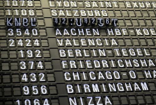 Проблемы для возобновления международного авиасообщения названы экспертом