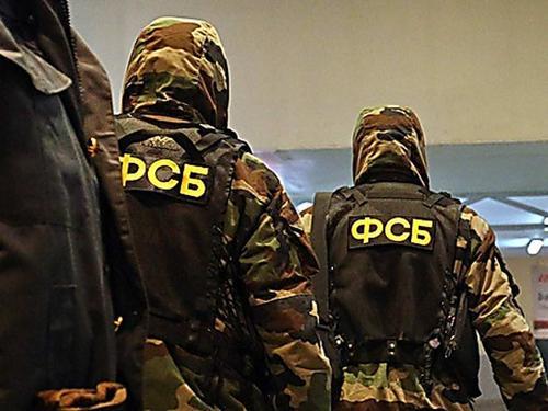В Госдуму поступил законопроект, ограничивающий свободу высказываний для бывших сотрудников ФСБ