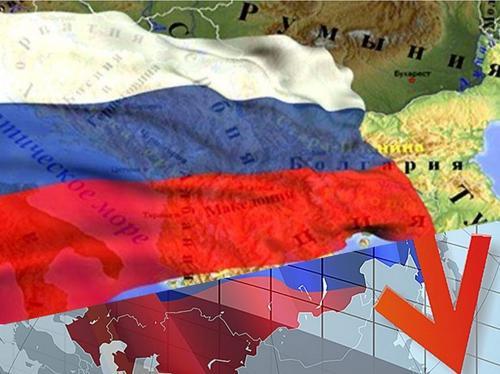 Россия и Сербия: пути расходятся