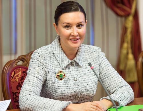 Москва заняла первое место в инвестрейтинге регионов АСИ